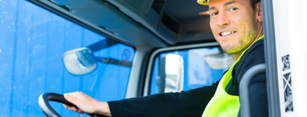 CDL Driver Staffing Agencies: What You Need To Know About Drug Testing