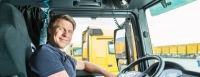 Six Reasons When To Drug Test CDL Drivers